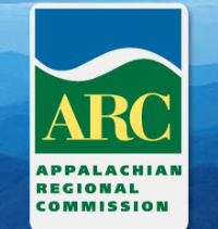 Appalachian Regional Commission Logo