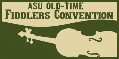 Appalachian State Old-Time Fiddler's Convention | Blue Ridge