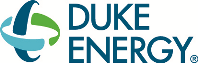 Duke Energy Foundation Logo