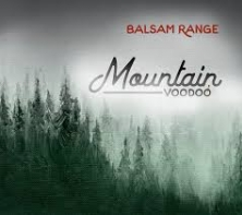 Balsam Range Wins Album of the Year image